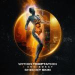 Within Temptation — Entertain You