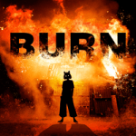 2WEI & Edda Hayes — Burn