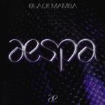 aespa — Black Mamba