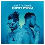 Alok & John Legend — In My Mind