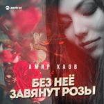 Амир Хаов — Без неё завянут розы