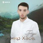 Амир Хаов — Грозди