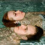 ANAZED — И я