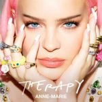 Anne-Marie & Little Mix — Kiss My (Uh Oh)
