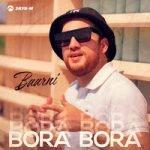 BAARNI — Bora Bora