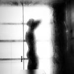 Cameron Forbes — Send Nudes