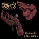 Carnifex — DEAD BODIES EVERYWHERE