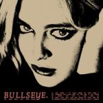 Charli Adams — Bullseye