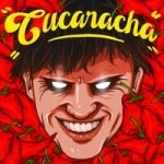 ДЕТИ RAVE — Cucaracha
