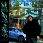 dreamcastmoe — Soul Belongs 2 U