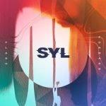 Flash Forward — SYL