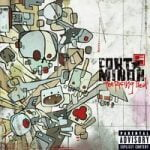 Fort Minor & Mr. Hahn — Slip Out the Back