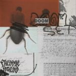Freddie Dredd — Doomset