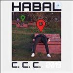 HABAL — С.с.с.