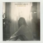 Hannah Grace — Summertime