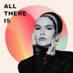 Ina Forsman — All There Is