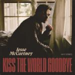 Jesse McCartney — Kiss The World Goodbye