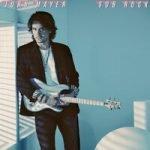 John Mayer — Last Train Home