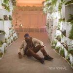 Khalid — New Normal