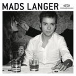 Mads Langer — Helpless