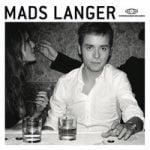 Mads Langer — Last Flower