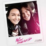 Марина Бриз & Ольга Морозова — Мы нашлись