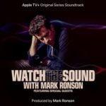 Mark Ronson — Show Me