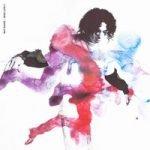 May Wave$ & Ploty & O.T & Ameriqa – Пуля (freestyle)