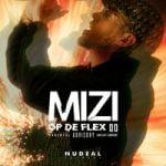MiZi — OP de Flex 2