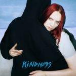MØ — Kindness