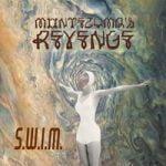 Montezuma's Revenge — Mine