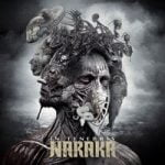 Naraka — Mother of Shadows