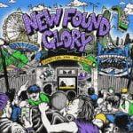 New Found Glory — Backseat