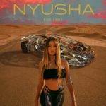 Nyusha – Небо знает