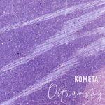 Ostrovsky — Комета