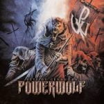 Powerwolf — Bête du Gévaudan