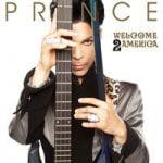 Prince — 1010 (Rin Tin Tin)