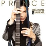 Prince — One Day We Will All B Free