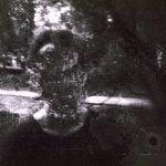 Пыльный — Люцифер, Pt. 2
