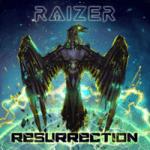 Raizer — Invisible