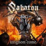 Sabaton — Kingdom Come