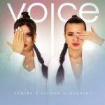 Samira & Зарина Асылкаева — Voice