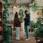 Samm Henshaw — Grow