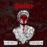Seether — Written In Stone