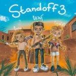 Сней & СиМа — Standoff 2