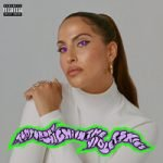 Snoh Aalegra — WE DON'T HAVE TO TALK ABOUT IT
