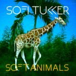 Sofi Tukker — Hey Lion