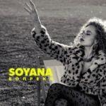 SOYANA — Вопреки