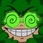Студия Феникс — 13 карт — Зелёные очки