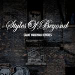 Styles of Beyond — Nine Thou Grant Mohrman